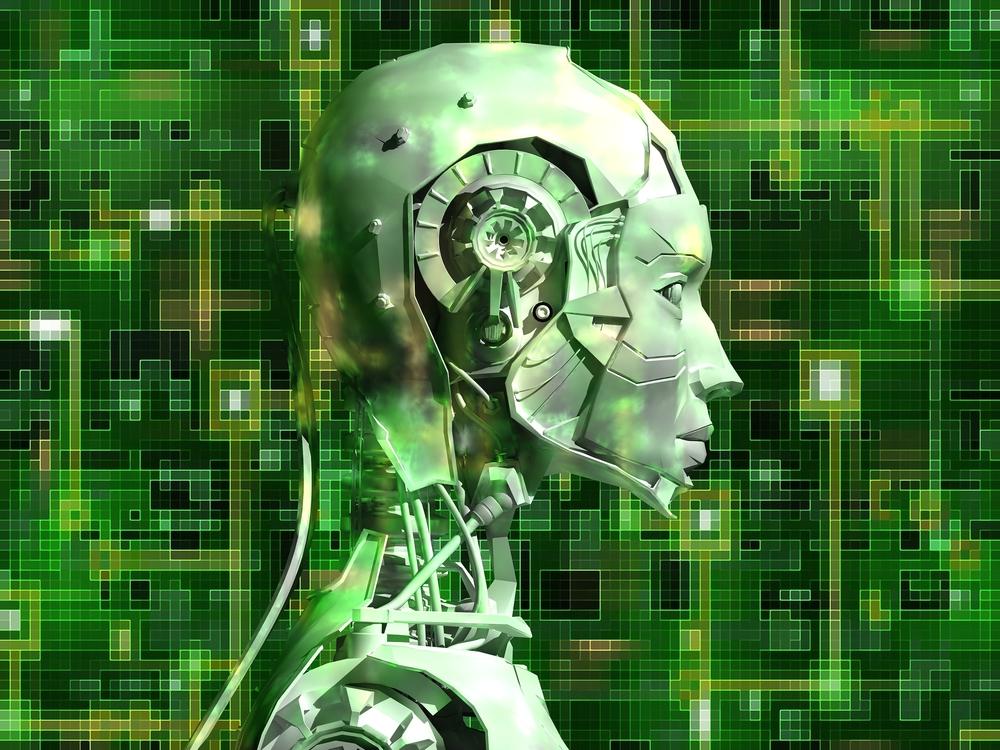 白宫即将出台人工智能新规,保持美国在AI领域的领导地位