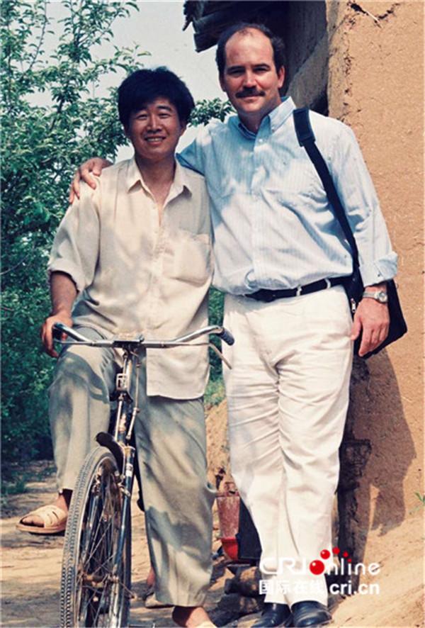 中国共产党领导下的中国巨变是人类现代史上的发展奇迹
