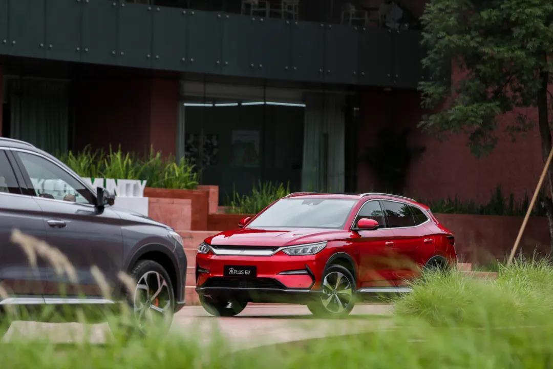 9月上市的3款SUV,买不买都建议看一看
