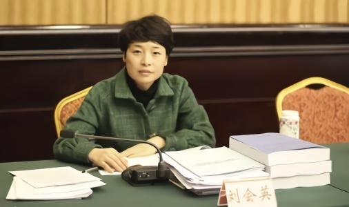 【百度快猫网址优化排名】_38岁正厅的她,递补为省委委员