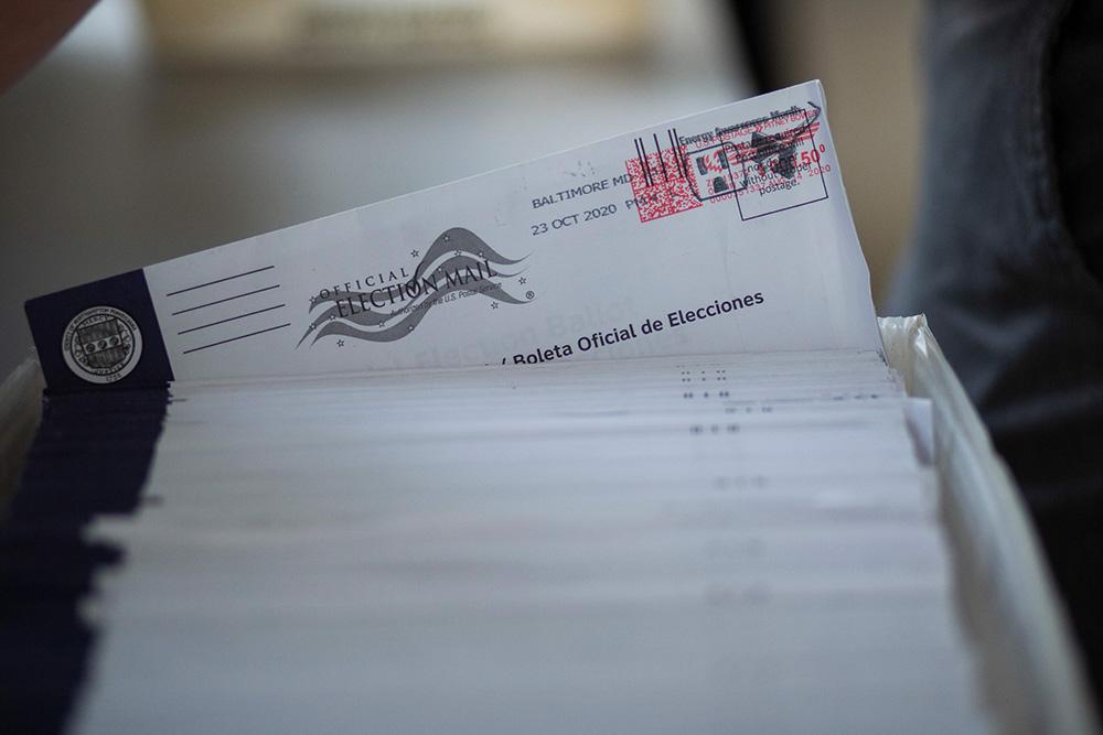 【zipzap】_关键摇摆州宾夕法尼亚:计票过六成,还有大量邮寄选票待统计