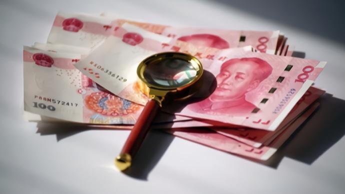 【地龙是什么】_拖欠4.7亿教师工资的贵州大方县,农村客运补贴也欠账6年