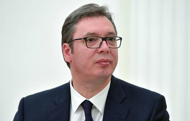 【baidu优化】_在美国谈判被要求承认科索沃独立,塞尔维亚代表团当场拒绝