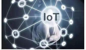 前7月电信业务总量增19.3% 云计算、人工智能等新兴业务成亮点