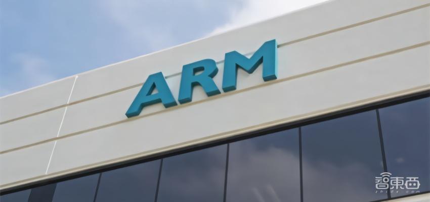 """芯片设计公司Arm开除其中国合资企业安谋中国CEO吴雄昂,因发现该名高管成立竞争性基金""""Alphatecture"""",该基金旨在投资使用Arm技术的公司。随后,当事双方发表多份声明,事件也产生多次反转,上演了一场科技行业的""""宫斗""""大戏。自2016年被软银收购后,Arm公司的名气可谓是蒸蒸日上,一举一动都吸引着整个芯片行业的眼球。今天,我们并不想讨论Arm这场宫斗大戏的是是非非,而是来看看Arm公司背后的大产业——IP核。"""