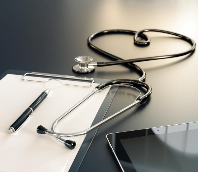 风口上的和佳医疗:Q1上市10年来首亏 实控人持续减持