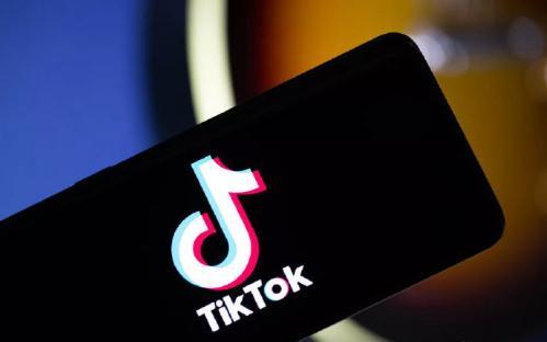 """【培训炮兵社区app】_特朗普将禁TikTok在美运营 专家:一场""""掠夺盛宴"""""""