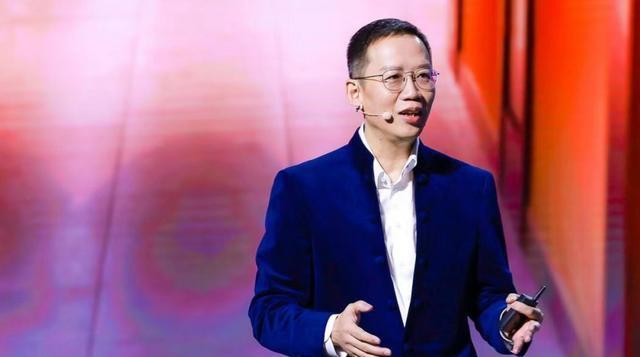 吴晓波金物奖新国货创新大赛 海信中央空调成行业唯一入选品牌