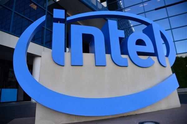 Intel 11代桌面酷睿、DG1独立显卡:都不远了