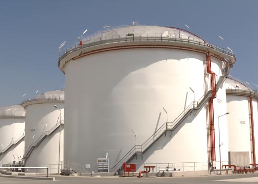 欧佩克+止血失败,全球油价再度暴跌,部分期货价格负数