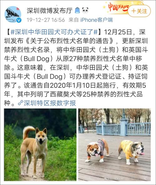 图源:深圳微博发布厅