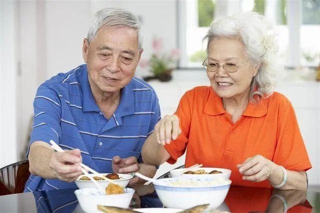 钟南山_人的寿命应该大于100岁!他的这5句话,每个人都该听听 生活头条 第5张