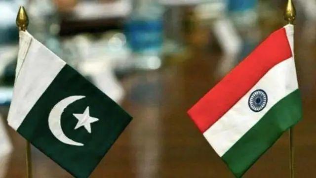 【995158】_两名驻巴基斯坦印度外交官失踪?真相来了