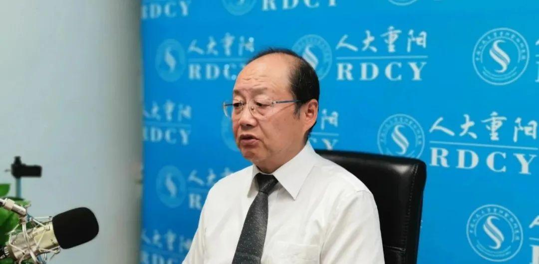 【百度排名优化工具】_房宁:深度剖析中国制度的优势与短板