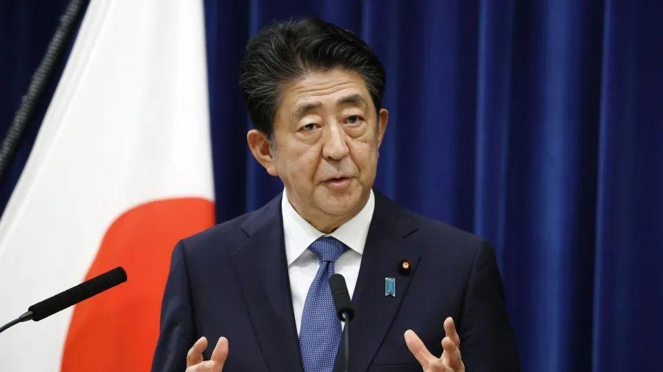【做外链】_日本首相选举背后的派系之争