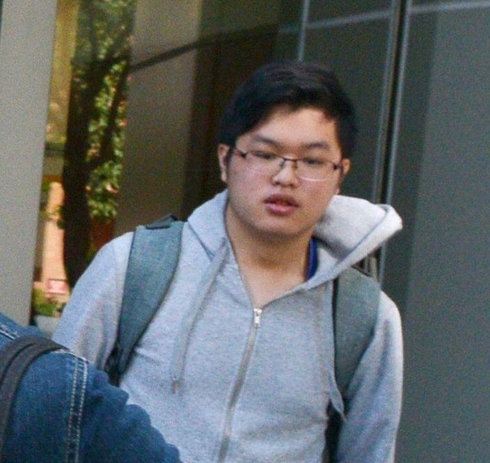 【长春网站快猫网址】_英国独立电视台记者李宗泽在港被捕,涉嫌违反香港国安法