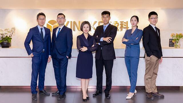 刑辨路上的探索者 ——盈之刑事團隊創立人田宇、劉曄律師專訪
