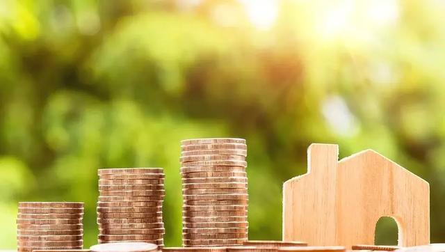 小米贷款的小米分期有额度找谁套现比较快速?