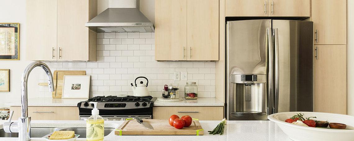 厨房可以改成卧室吗
