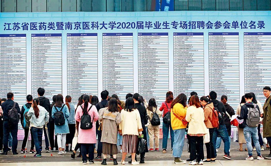 """【培训久久热在线】_中国急速变化之下,庞大而沉默的""""二本生"""""""