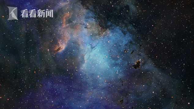 金星上发现生命迹象 - 图片4_副本.jpg