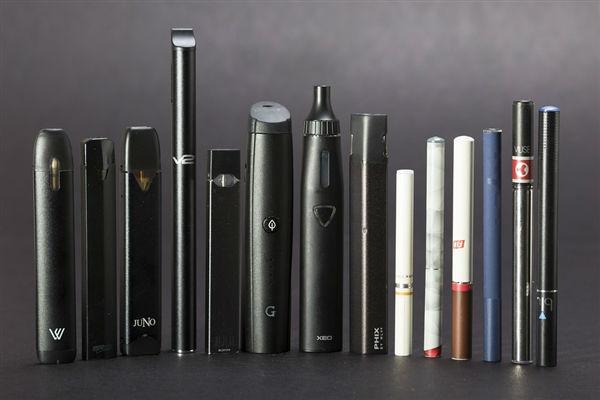 禁止电商平台销售电子烟电商平台被禁止销售电子烟:关闭店铺 下架产品
