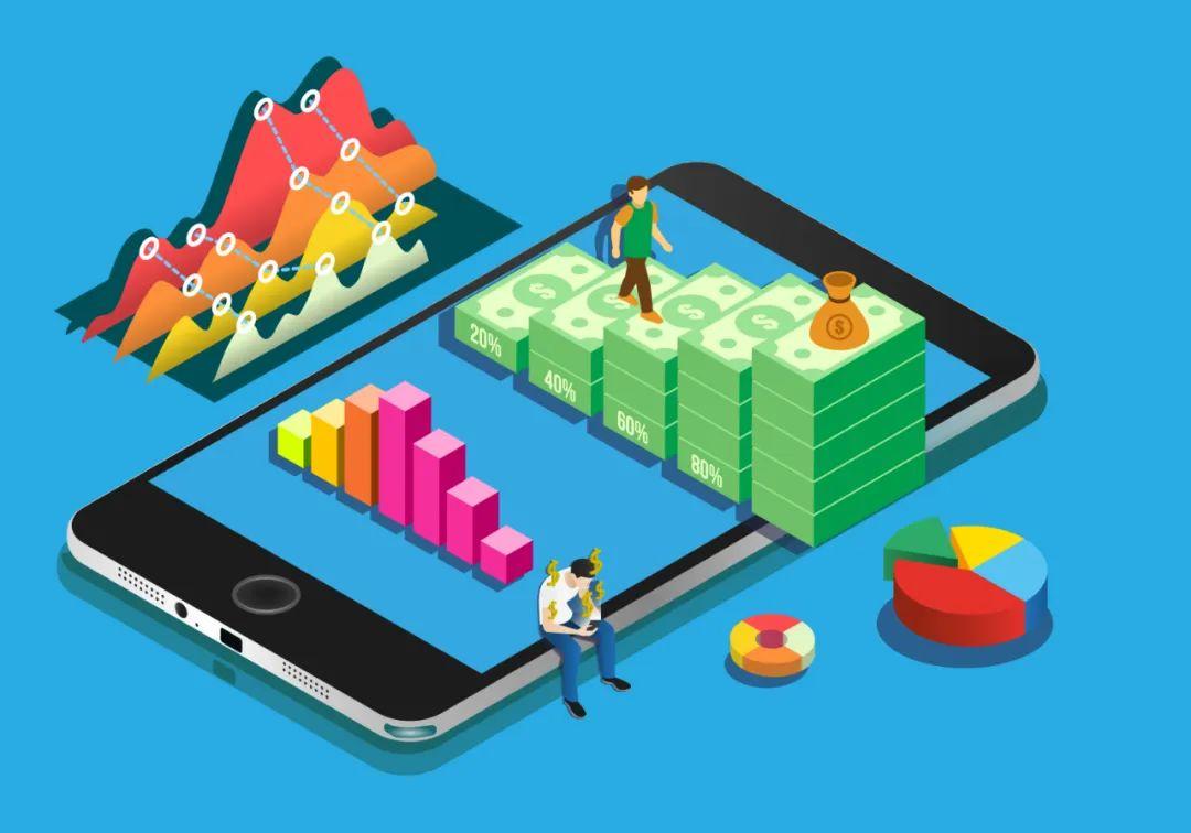 旅界专研 | 善用政策、巧用资金,文旅企业债权融资方式选择(上):企业债和公司债