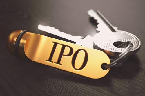 今年未有一家银行实现A股IPO 17家中小银行正在排队等待