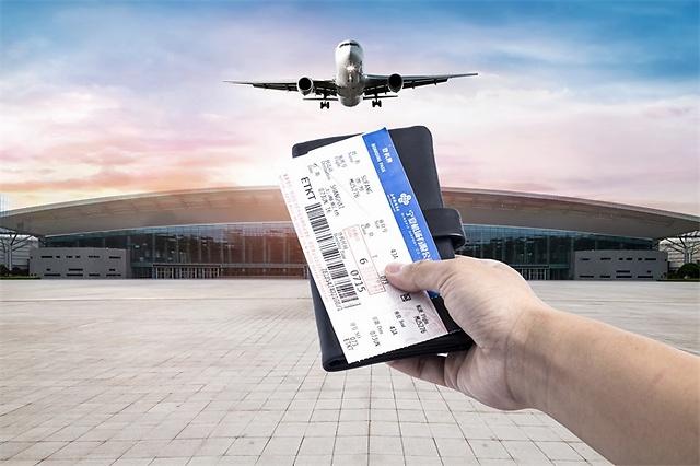五一假期国内机票低至一折   五一出行过程中要注意什么?
