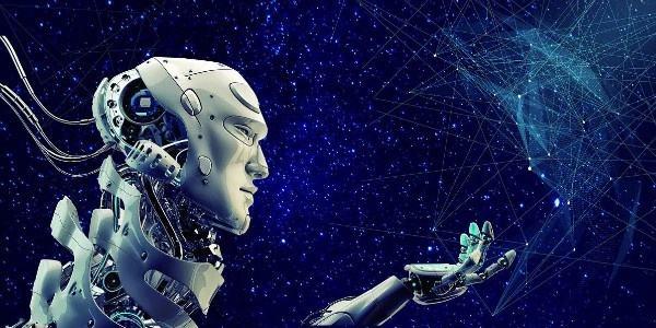 人工智能一瞥