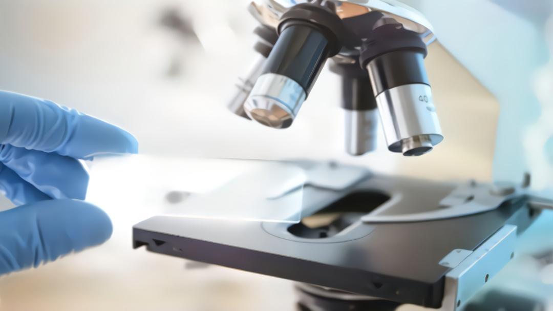首批新冠肺炎患者遗体解剖 会是攻克病毒突破口吗?