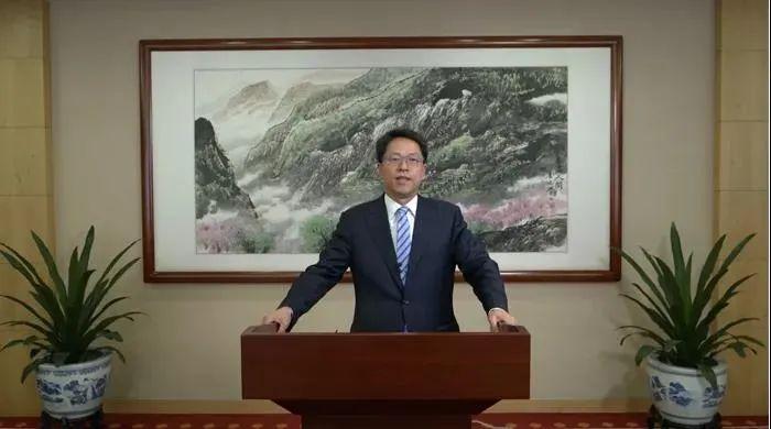 【网页检测】_陈冰:英国用这种被国际鄙视的要挟方式干预香港事务 就该挨训