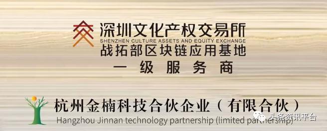 """参与者直言""""画饼充饥"""",忆杭网与金楠科技为投资者描绘的""""财富套餐""""价值几何?"""