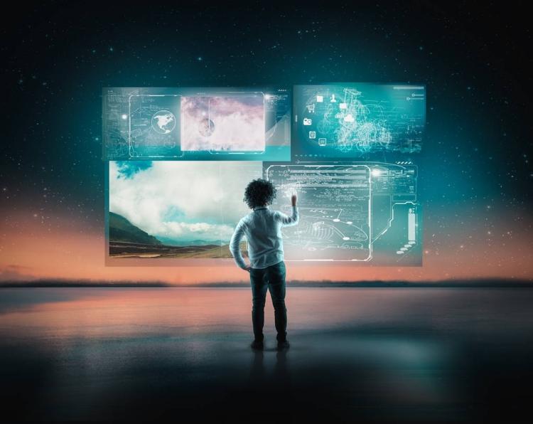 """AI领域期待更多""""建筑师""""而非""""搬运工"""",高校人工智能专业数量激增,该解决人才培养问题了"""
