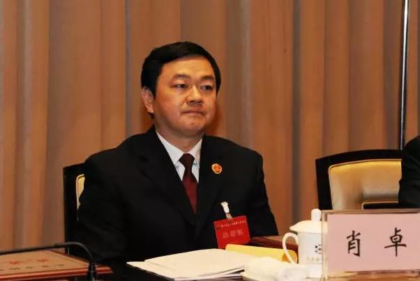 资料图来源:北京市人民检察院