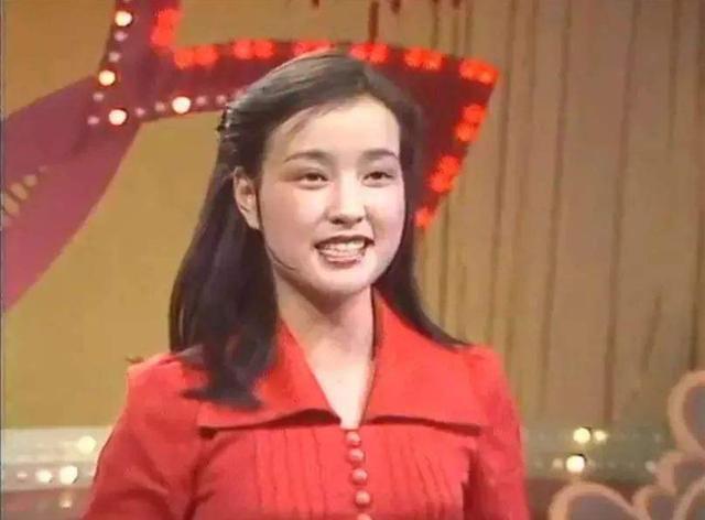 (1983年央视春晚)