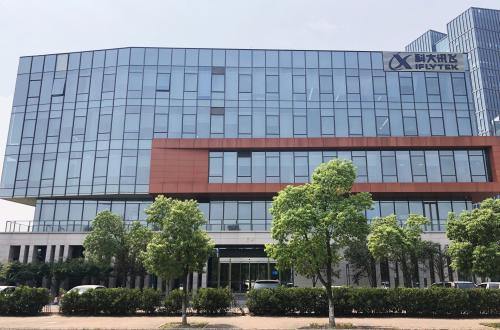 科大讯飞:把握机遇赋能企业 助力苏州打造人工智能产业新高地