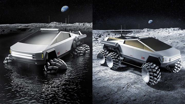 tesla-cybertruck-six-wheeler-moon-rover.jpg