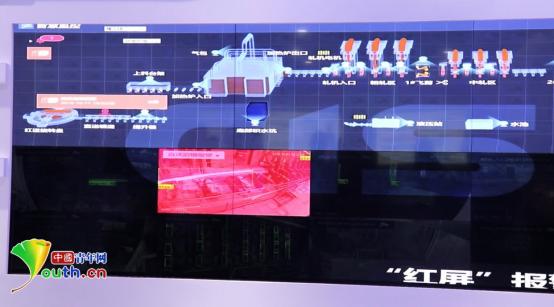 """""""企业上云"""" 人工智能+大数据分析赋能工业制造"""
