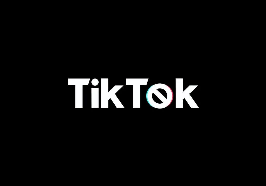 """【百度快照在哪】_谈论TikTok时,你们还记得被美国""""干""""掉的阿尔斯通吗?"""