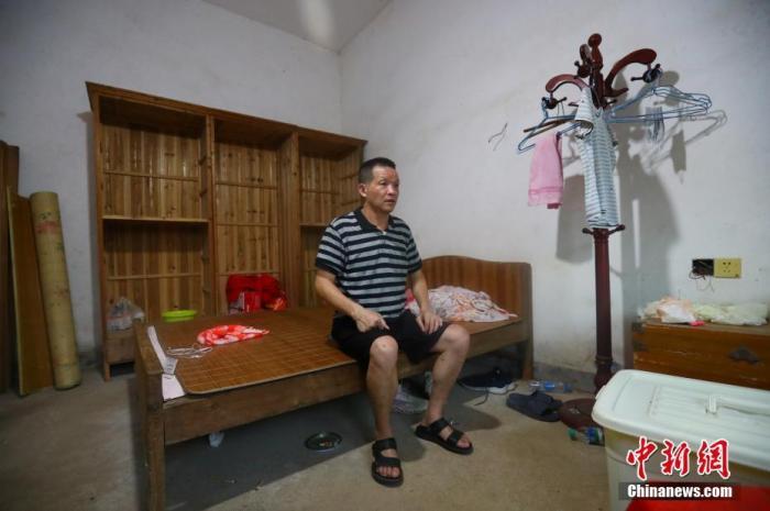 【专业网站优化】_张玉环无罪释放后的三天三夜:仿佛瞬间穿越到现在