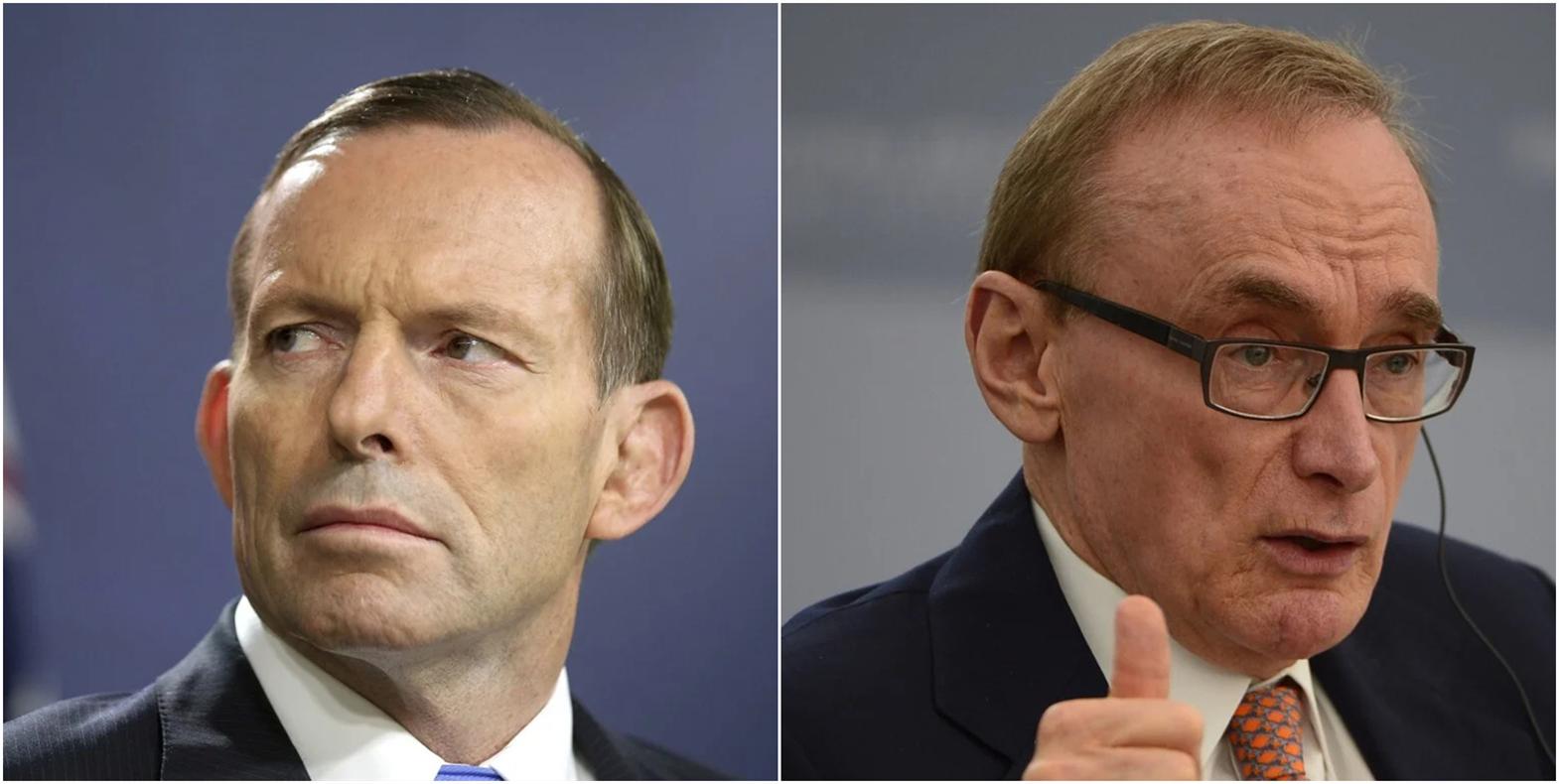 【提高百度排名】_澳大利亚前总理挺美抗中,前外长当场反驳