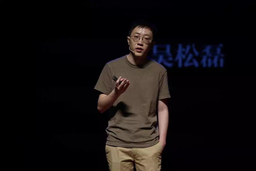 专访回形针吴松磊 | 一条疫情科普视频全网播放 1.5 亿,他们是如何炼成的插图(11)