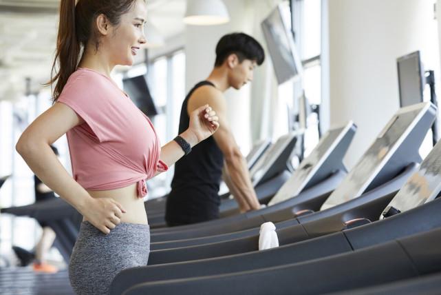 怎么提高身体代谢水平?做好5件事情,瘦身速度比别人快一半!