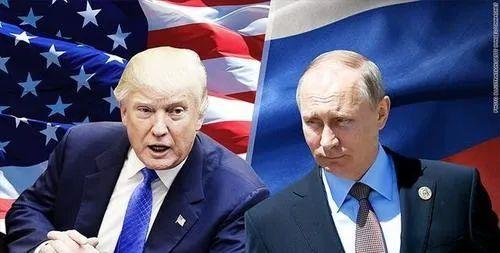 美俄分别宣称拥有地表最强武器是否真实存在?专家解读