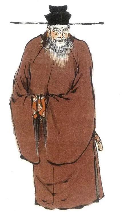 上图_ 蔡京(1047年2月14日-1126年8月11日),字元长,北宋宰相、书法家