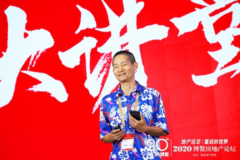 深圳市创富港商务服务股份有限公司董事长薛春.jpg