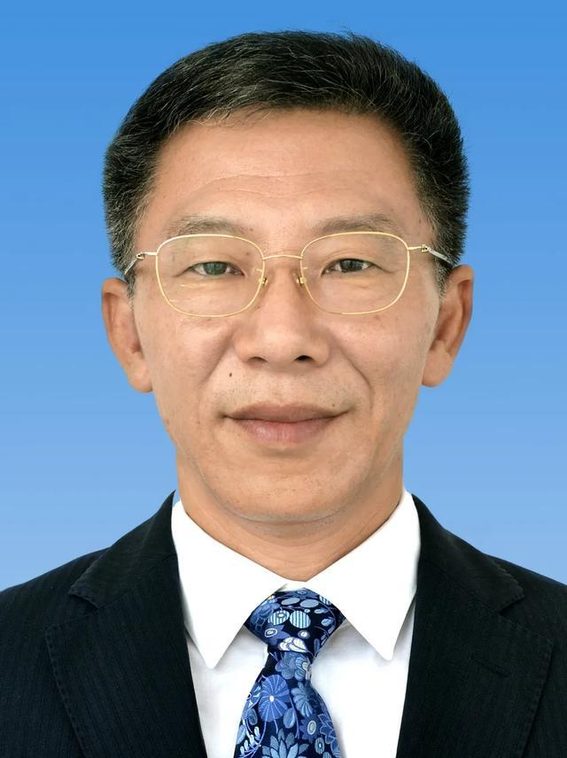 【彩乐园注册邀请码12340】_罗小云任江西省副省长