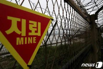 【家庭教师3人中文字幕联盟网】_台风强降雨导致韩朝边境地雷发生偏移,韩军起获66枚
