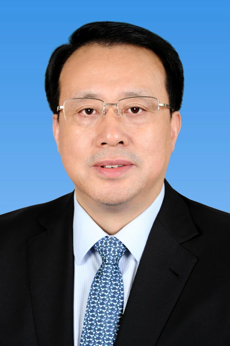 【亚洲天堂9】_龚正当选上海市市长